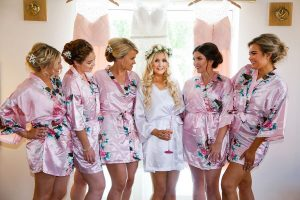 Oxfordshire Wedding Hair Prices Are Transparent And Competitive We Can Provide Makeup For You Your Whole Party